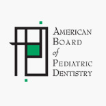 boca-delray-pediatric-dentistry-ABPDlogo