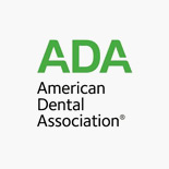 boca-delray-pediatric-dentistry-ADAlogo