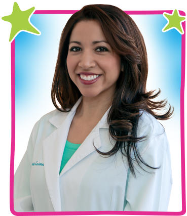 boca-delray-pediatric-dentistry-AboutPic1