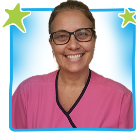 boca-delray-pediatric-dentistry-AboutStaff-paula-3