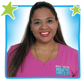 boca-delray-pediatric-dentistry-AboutStaff4a