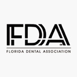 boca-delray-pediatric-dentistry-FDAlogo
